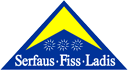 logo Serfaus-Fiss-Ladis-gross
